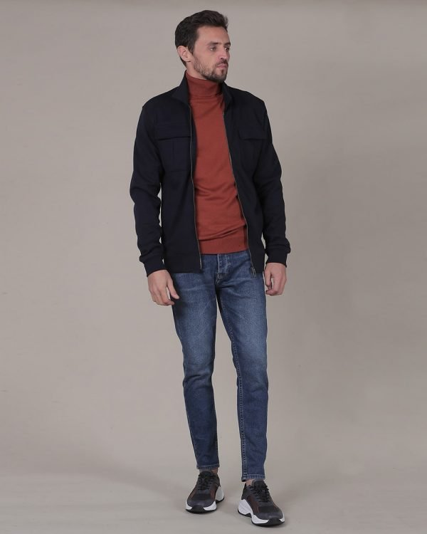Skinny Fit Jeans for men, Causal Fashion For men, Fashion For men