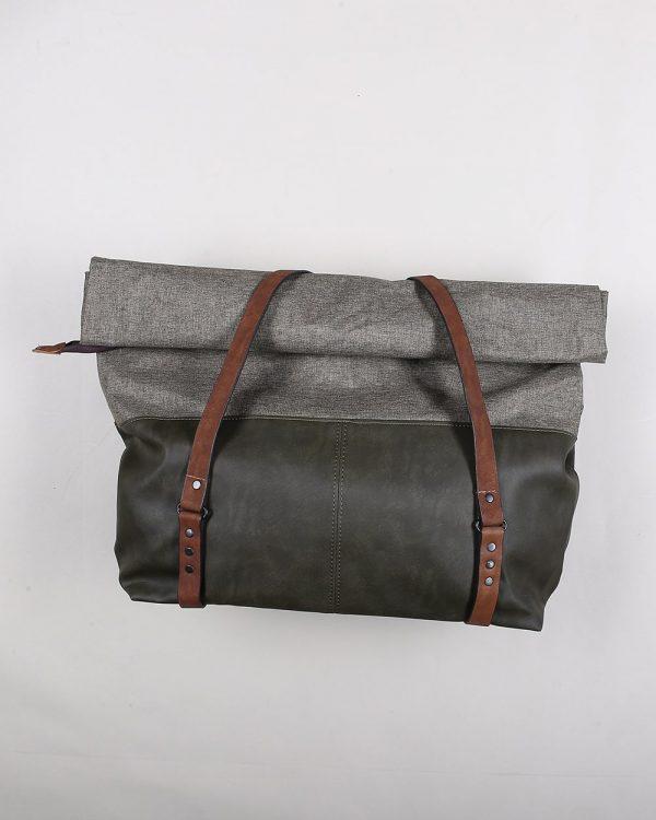 Olive Bag For men