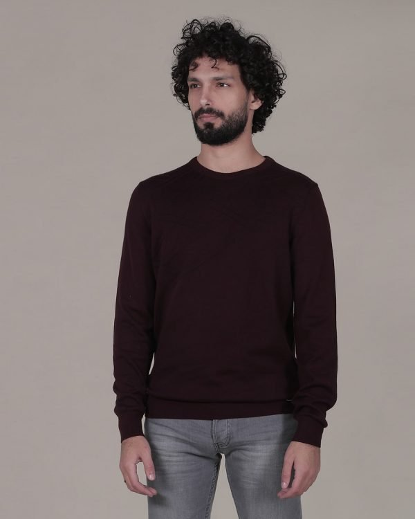 Sweaters for men, Causal fashion for men, Fashion for men