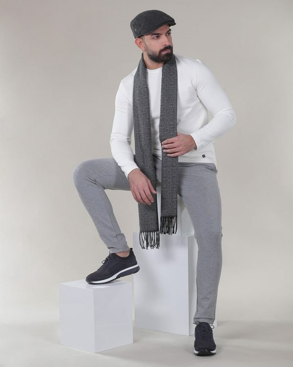 White Sweaters for men, Sweaters for men, Causal Fashion for men