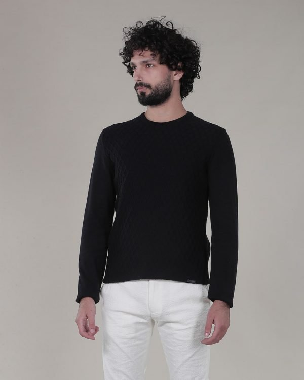 Sweaters for men , Sweaters for men
