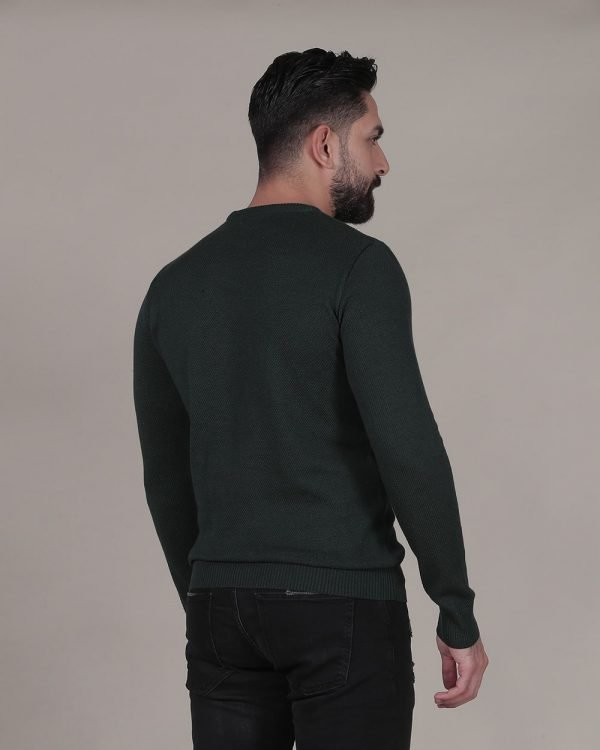Sweaters for men, casual fashion for men