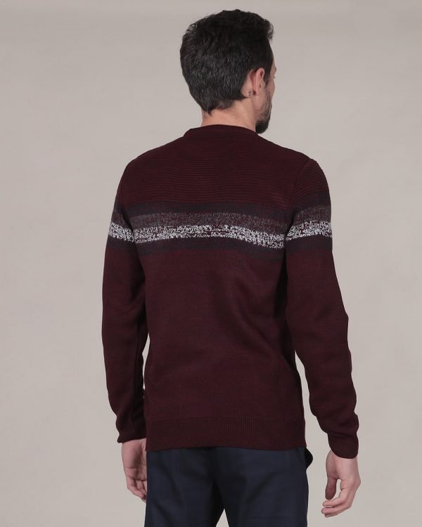 Sweaters for men , Causal fashion for men, Fashion For men