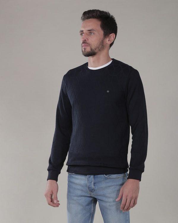 Sweaters for men, Sweaters for men