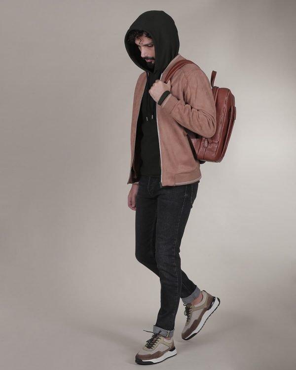 Hoodies for men , Street wear for men, Sports for men,