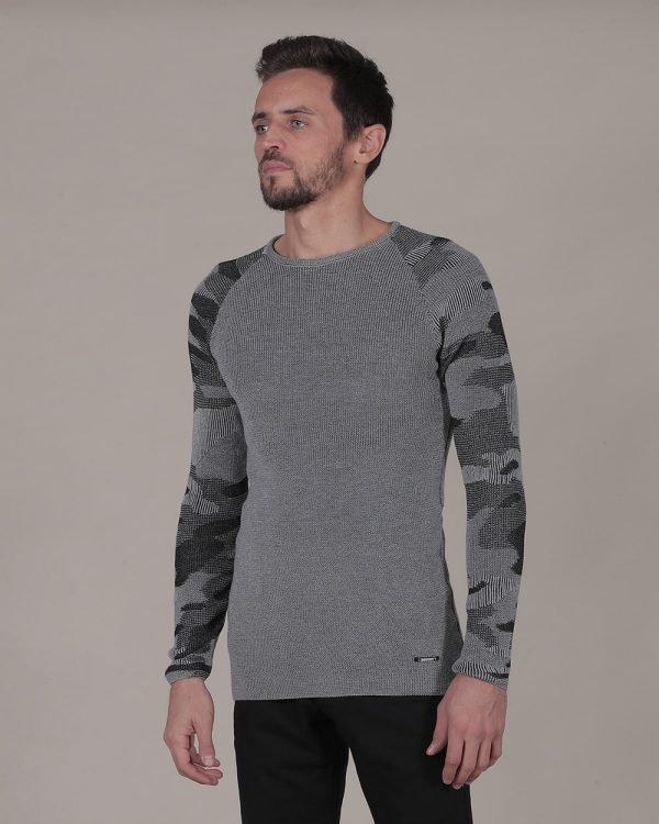 Sweaters for men, Square for men, fashion for men