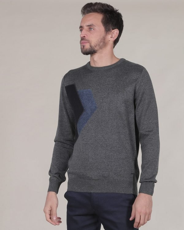 Sweaters for men ,Causal Fashion for men