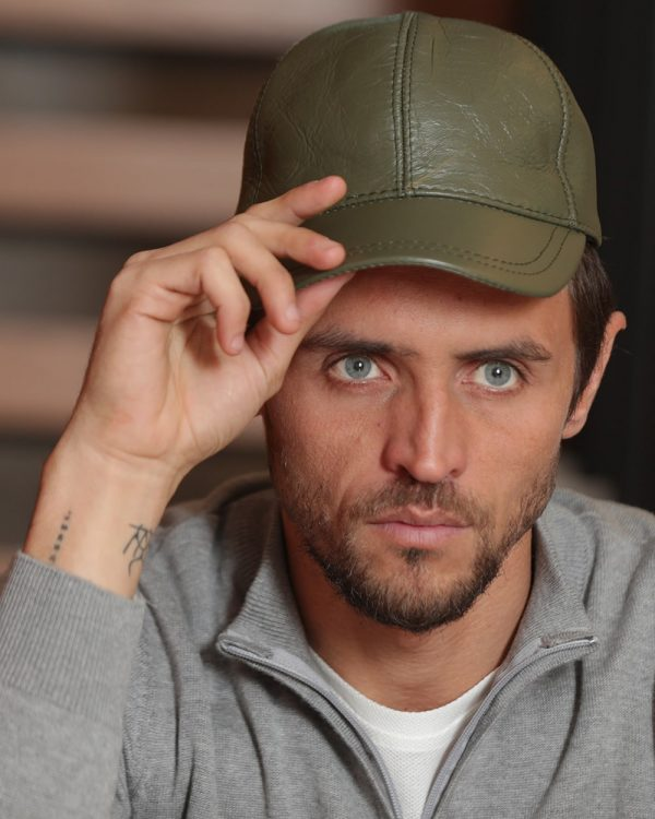 Casual Caps For Men , Hats for Men