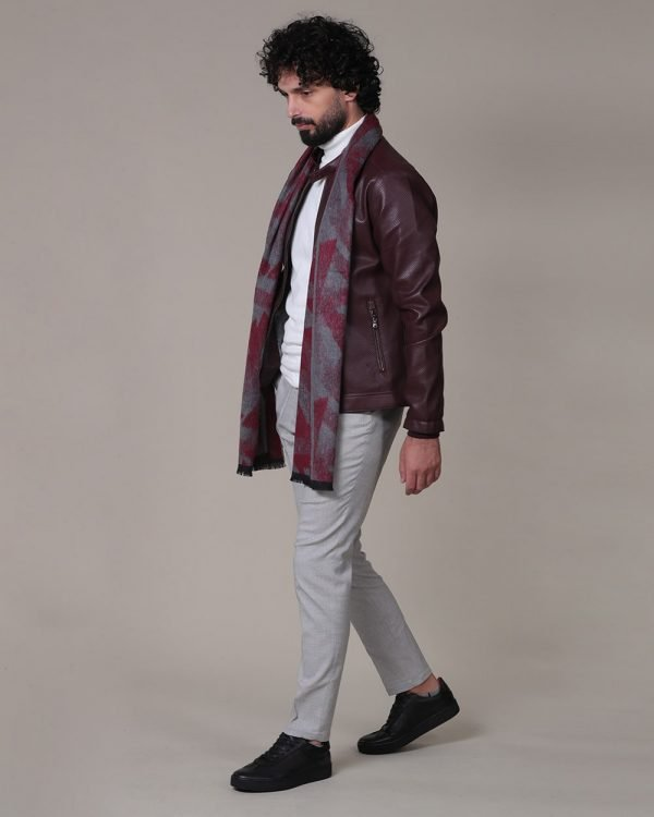 Jackets for men , Jackets , Leather Jackets