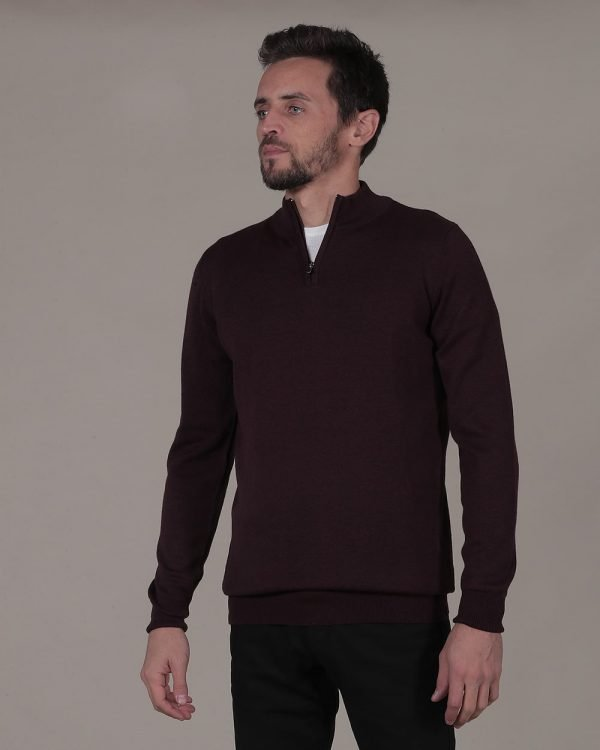 Half zip sweaters for men , Causal Wear For men, Casual Fashion for men