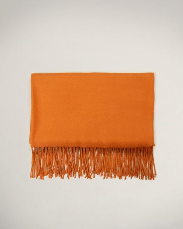soft wool havana scarf , Perfect Gift For man