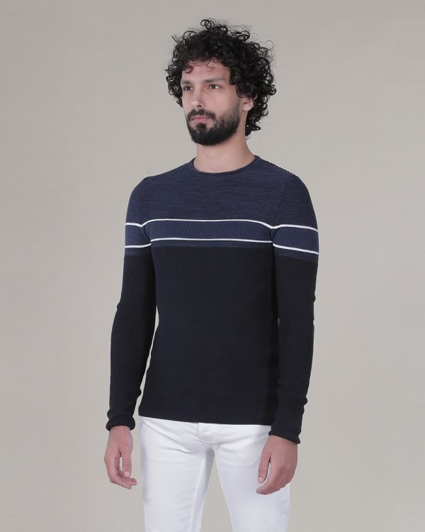 Sweater for men , Casual fashion for men ,