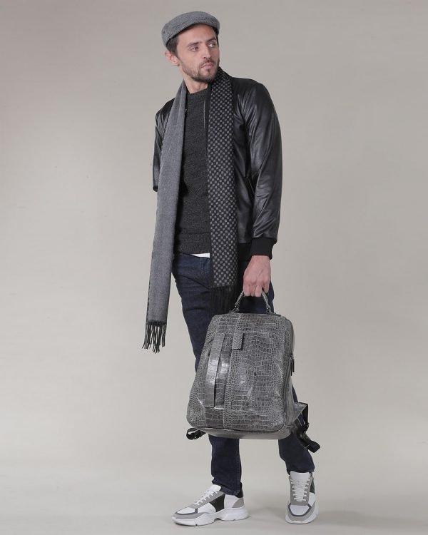 Sweater for men , Bomber leather jacket for men ,