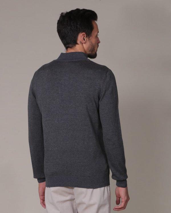 Sweater Men , Sweaters for men
