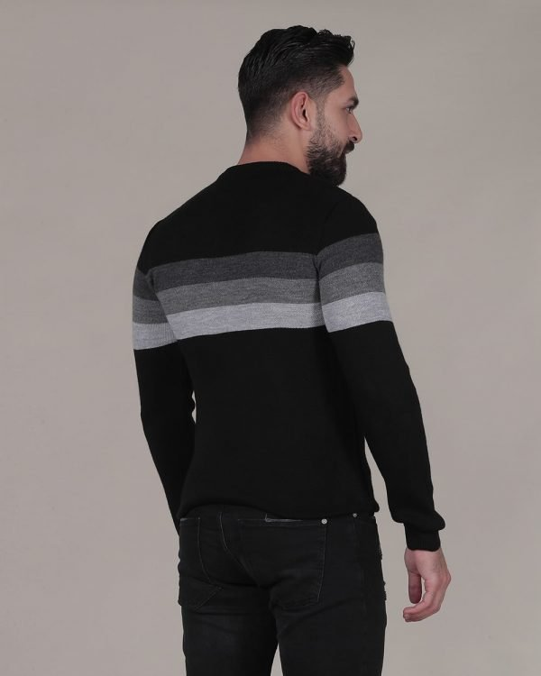 sweaters for men , Causal Wear For men, Casual Fashion for men