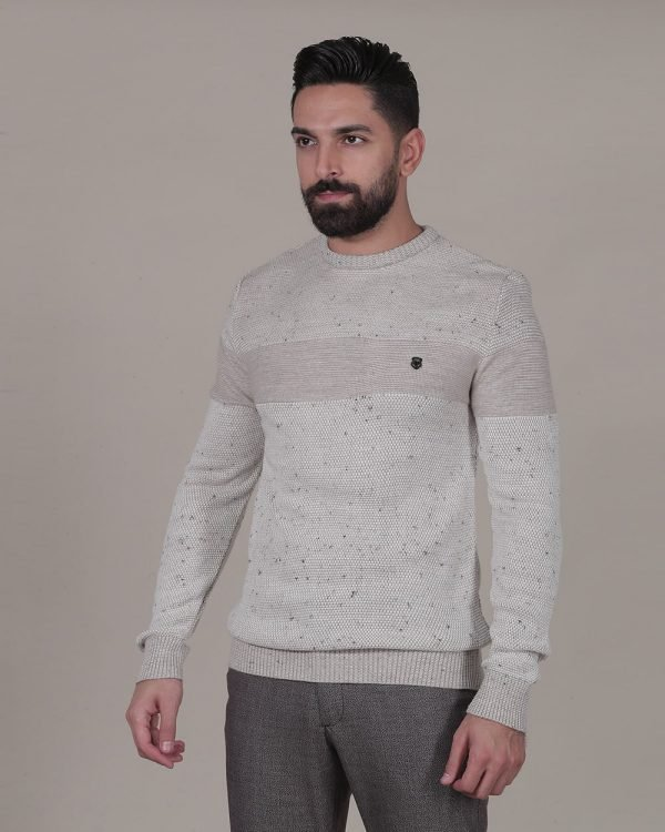 sweater For men , Causal Wear For men, Casual Fashion for men