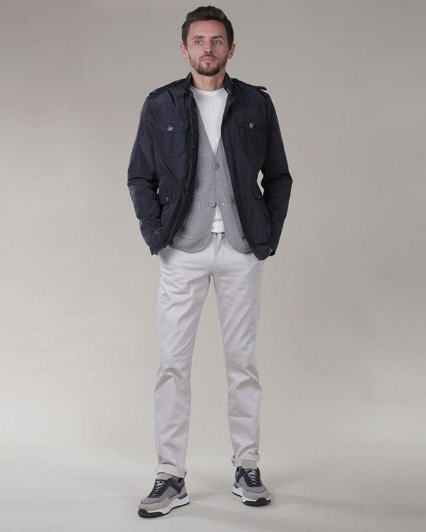 Jackets for men, Jackets , Jacket