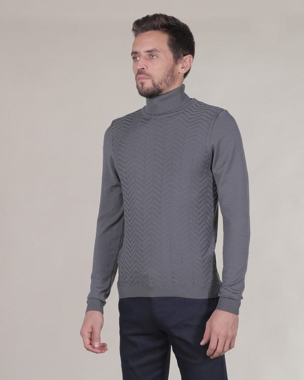 turtle neck for men, Causal fashion for men, Fashion for men